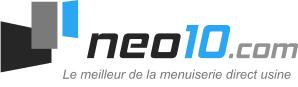 logo Neo10